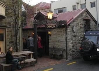 34585-the-cow-restaurant-queenstown-new-zealand